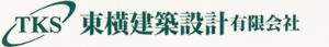logo-300x43